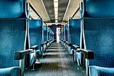train travels